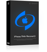 iBeesoft iPhone Data Recovery