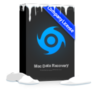 mac data recovery software christmas
