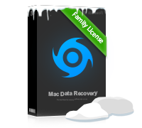 christmas giveaway mac data recovery software