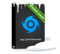 mac data recovery christmas giveaway
