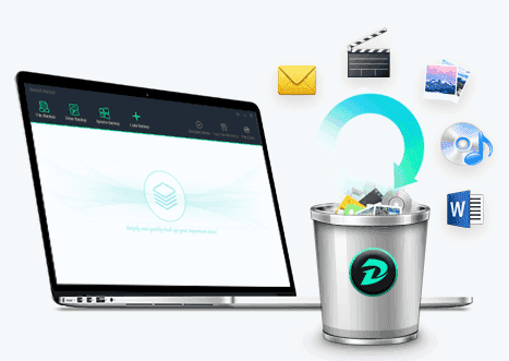 external hard drive backup software