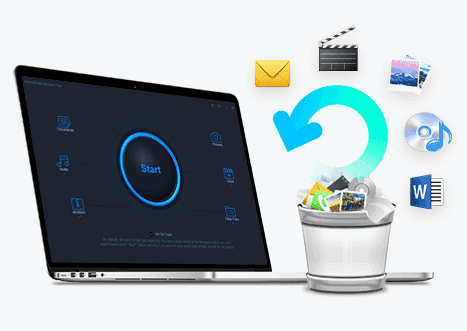 seagate file recovery for mac