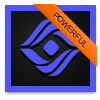 iBeesoft Duplicate File Finder