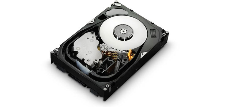 recover data from mac hard drive