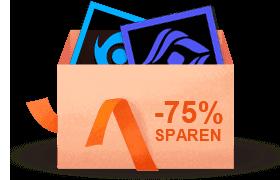 iBeesoft-Dienstprogramme