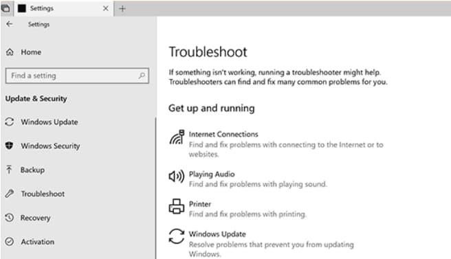 0x80240fff windows 10 pro fix