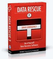 free data recovery software for pc windows 7