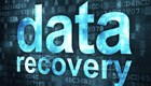 forensic data recovery software