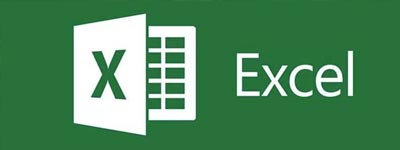 excel recovery Mac