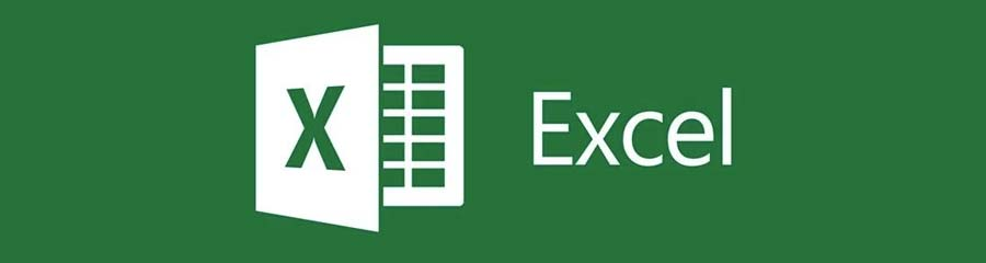 recover deleted excel mac