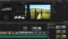 recover final cut pro project