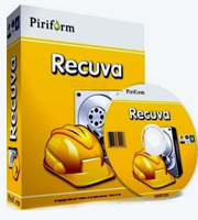 windows 7 free data recovery software