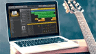 how to recover deleted files from garageband
