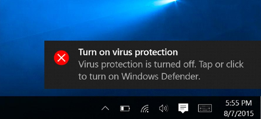 how to recover data from crashed windows 10
