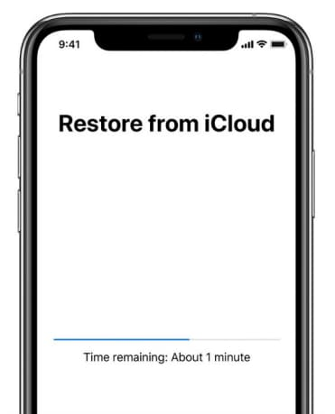 recover permanently deleted videos from iphone 8