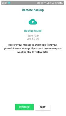 how to recover whatsapp photos