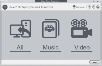 best sd card data recovery software
