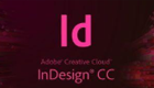 recover previous version of indesign file mac