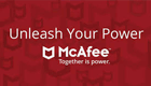 recover files deleted mcafee antivirus