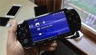 how to fix psp not reading games in memory stick