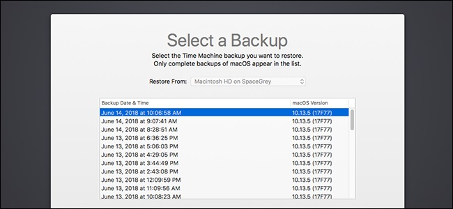 recover data from formatted hard drive mac freeware