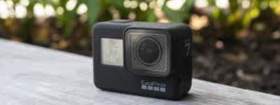 gopro file recovery