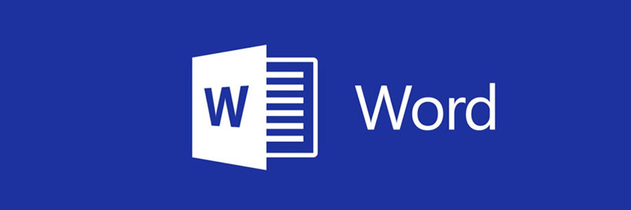 recover previous version of word document mac