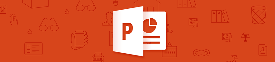 how to recover powerpoint on mac