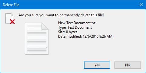 secure delete on ssd