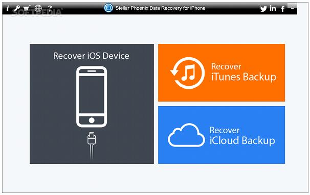 iphone data recovery software full version free download mac