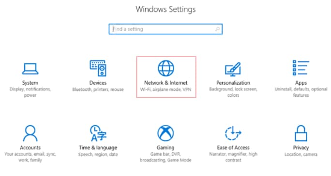 how to stop windows 10 update in windows 10