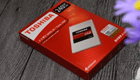 toshiba sd card recovery software