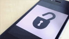 software to recover data from locked iphone