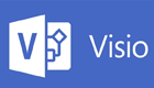 how do i recover a visio file
