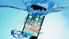 how to recover data from water damaged iphone that won t turn on
