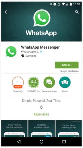 how to recover deleted photos from whatsapp