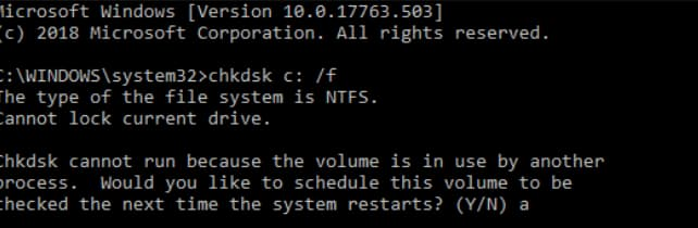 whea uncorrectable error windows 8.1