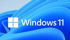software gratuito de recuperación de datos para windows 11