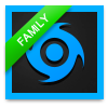 data recovery software for family